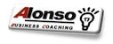 Alonso Business Coaching