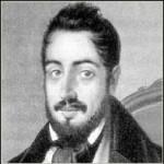 Mariano José de Larra1